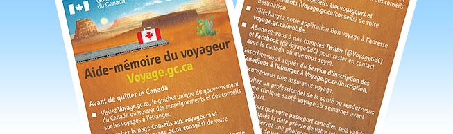 Suivant Noubliez Pas Dutiliser Notre Aide Mmoire Du Voyageur