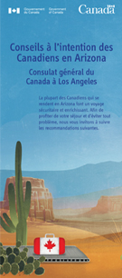 conseils-a-l-intention-des-canadiens-en-arizona